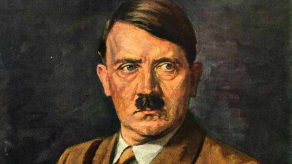 Гитлернинг ўлими олдидан қандай таом истеъмол қилгани маълум бўлди…
