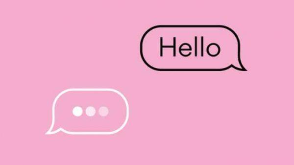Қўл телефони орқали биринчи СМС хабар бундан 25 йил олдин жўнатилганди…