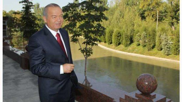O'zbekistonda mobil aloqadan birinchi bo'lib Islom Karimov foydalanganini bilasizmi?
