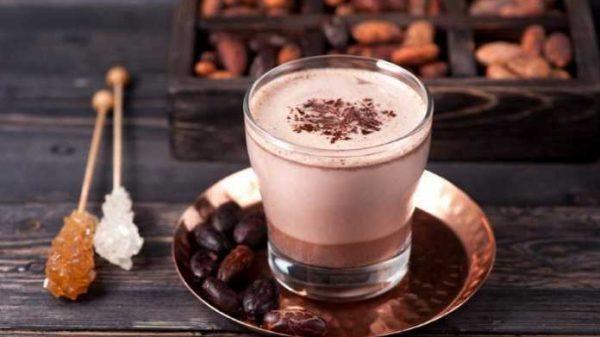 Kakao saratonni yo'qotadi