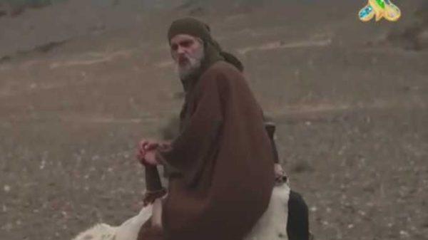 Mana bu ko'rishga arzigulik serial: Ramazon oyida «Umar ibn Xattob» seriali efirga uzatiladi