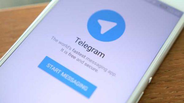 Telegram tarmog'i nima sababdan ishlamayotgani ma'lum bo'ldi…