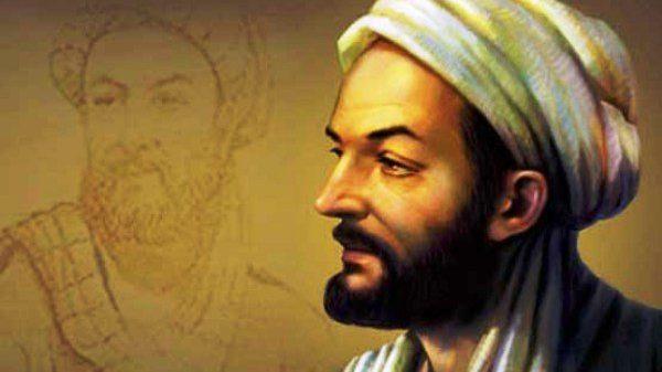 «Ilohiy komediya» Ibn Sinodan ko'chirilganmi?