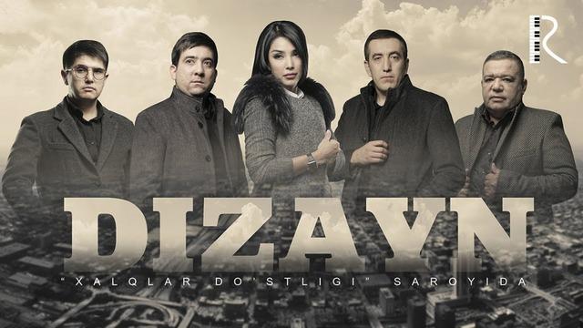 Dizayn Shou 2018 (Tas-ix)