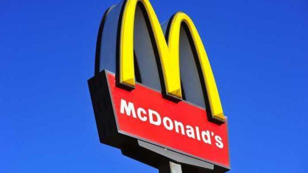 McDonald's, Starbucks va Burger King kabi brendlar O'zbekiston bozoriga kirib keladi