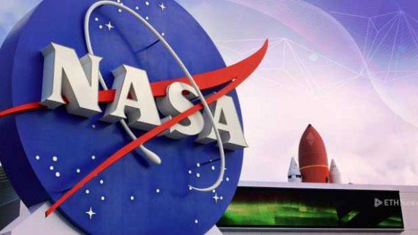 NASA koinotga Mars sayyorasini o'rganishga yordam beruvchi uskunani jo'natdi