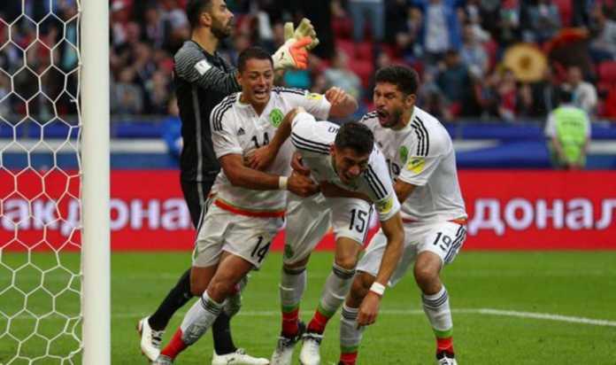 Futbol bo'yicha 2018 yilgi jahon chempionatidagi eng kulgili lahzalar… (VIDEO-FOTO)