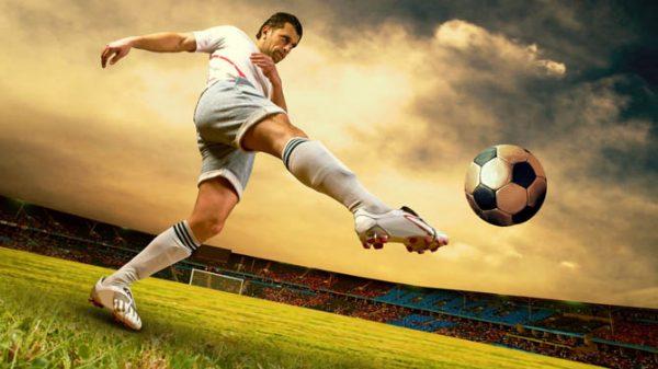 Futbol haqida ishonib bo'lmas faktlar
