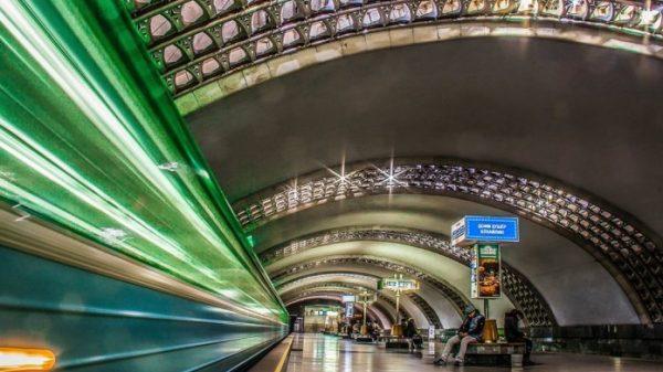 Kun mish-mishi: Namanganda metro quriladi, agarda…