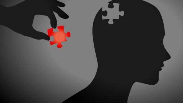Bemorlarga psixologdan 7 tavsiya
