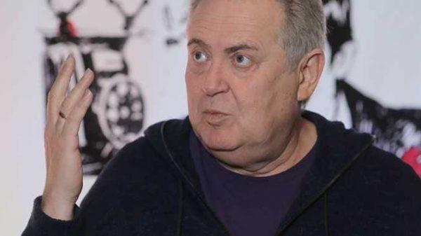 Rossiya xalq artisti oilasiga o'zbeklar yordam bergan