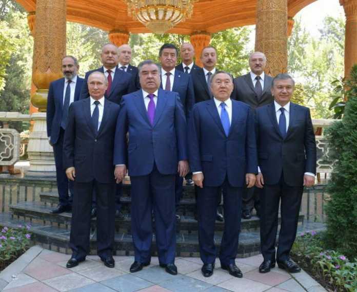 Prezidentlarning farzandlari qanday biznes bilan shug'ullanadi? (foto)