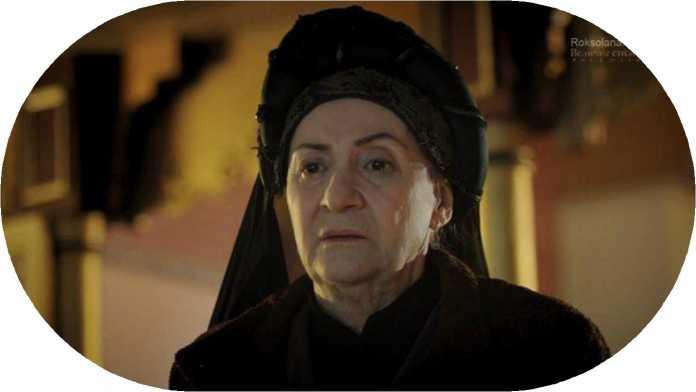 «Usmoniylar tarixi» turkumidan: «Sulton Sulaymon haramidagi asosiy lavozimlar»