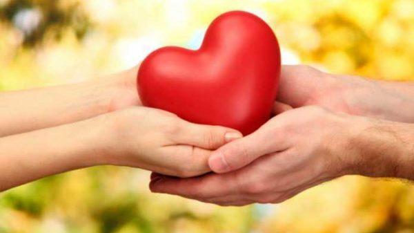 Sevgi – viruslar bilan kurashuvchi eng zo'r raqib!