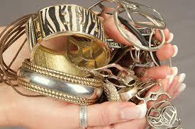 O'zbek olimlari qimmatbaho metallar yashirin konlarini topishning noyob usulini yaratdilar