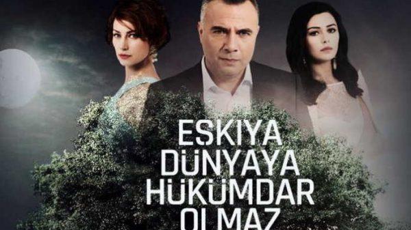 «Yomonlik dunyoga ustun bo'lolmas» seriali haqida qisqacha ma'lumot (+foto)