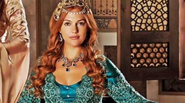 Roksalana-Xurram sulton aslida qanday ayol bo'lgan: «Muhtasham yuz yil» serialidagi haqiqat va uydirmalar