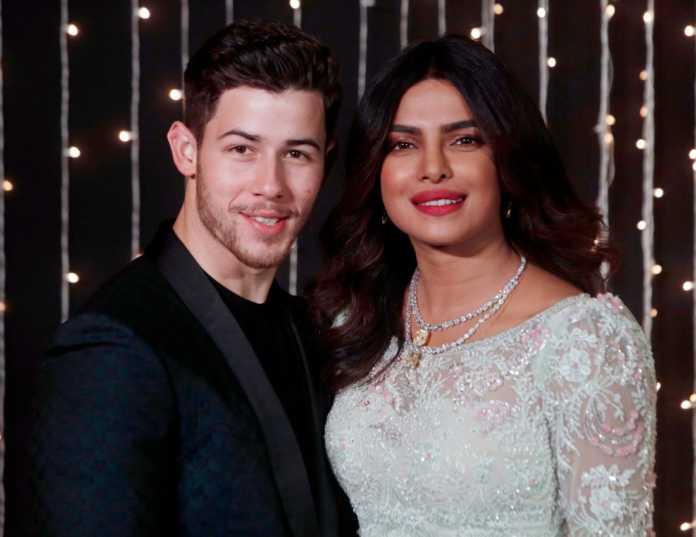 Yulduzlar hayoti: Nik Jonas va Priyanka Chopraning zamonaviy uyiga sayohat (foto)