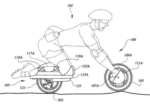 Dunyodagi eng kulgili patentlar (+foto)