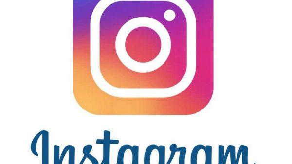 Instagram haqida siz bilgan va bilmagan 25 fakt