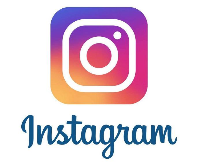 Instagram haqida siz bilgan va bilmagan 25 fakt 1