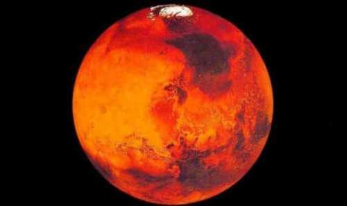 MARS SAYYoRASI HAQIDA QIZIQARLI FAKTLAR…