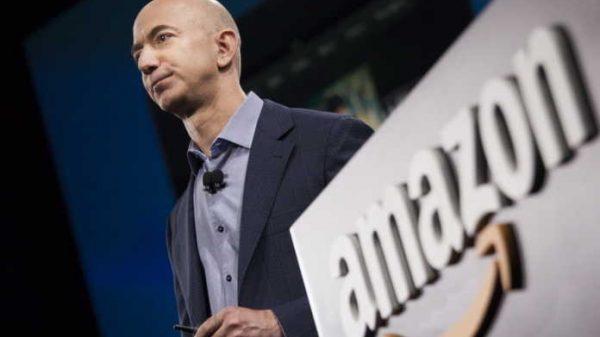 2019 yilning eng omadsiz milliarderlari: Amazon rahbari va boshqalar!