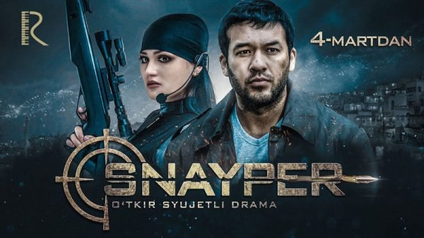 Snayper