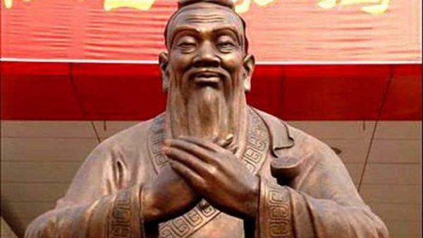 Konfutsiy hayotidan 9 ta muhim saboq