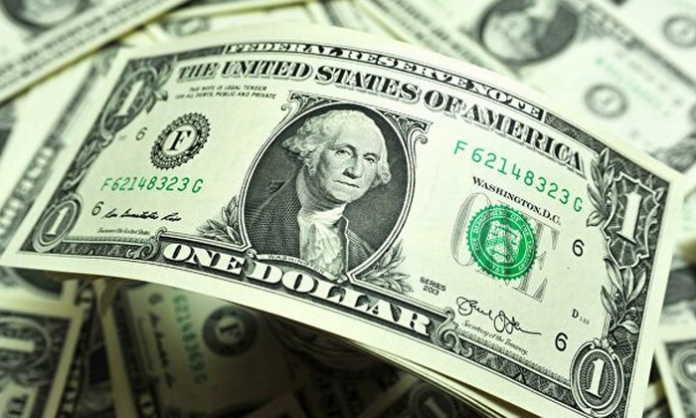 Dollar kupyurasining siri: unda nimalar tasvirlangan va qanday jumboqlar yashiringan? (foto)