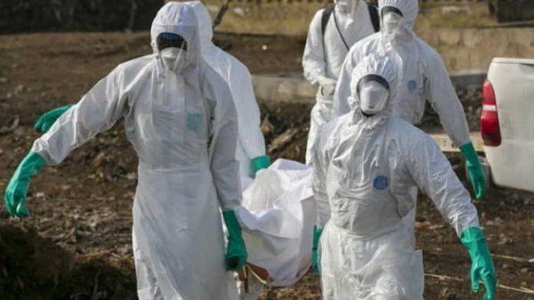 Minglab odamlarning hayotiga zomin bo'lgan XXI asrning eng xatarli epidemiyalari