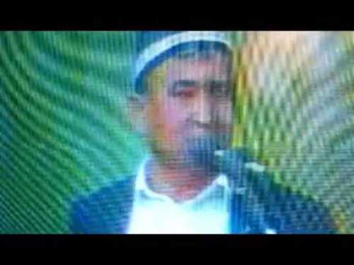 Photo of KUN KULGISI… (Muhiddin qiziq bisotidan)