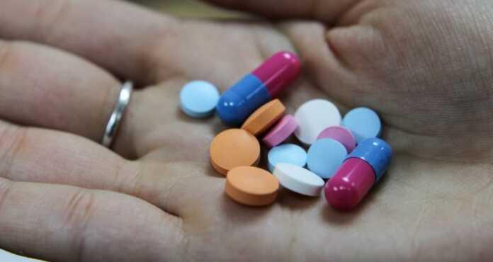 Antibiotiklar koronavirusdan himoya qila olmaydimi?