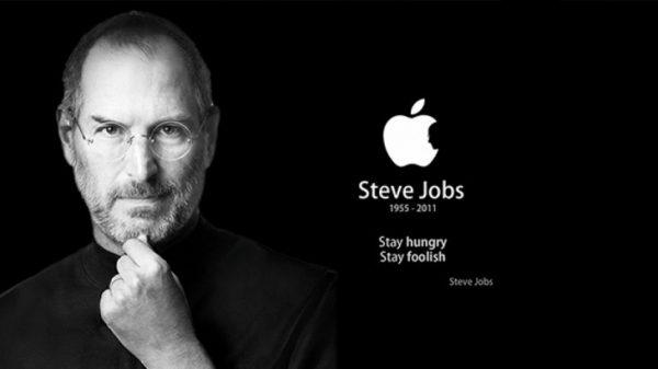 Apple kompaniyasi tog'risida ko'pchilikka ma'lum bo'lmagan qiziqarli faktlar