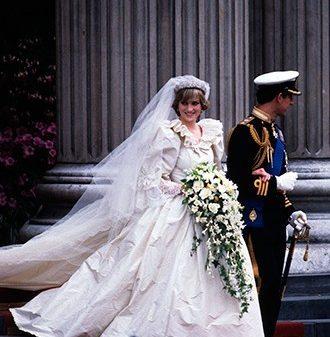 Mukammal bo'lmagan Diana: Malikaning tarixdagi katta 7 xatosi