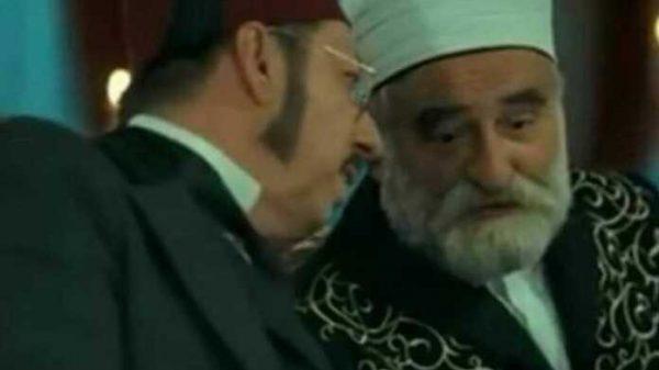 «Sir saqlashni bilasizmi, posho?..»