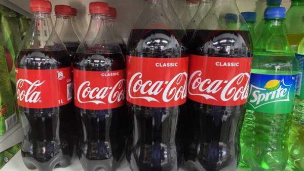 «Coca-Sola» haqida siz bilmagan yangi faktlar