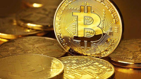 Bitcoin rekordni yangiladi (video)