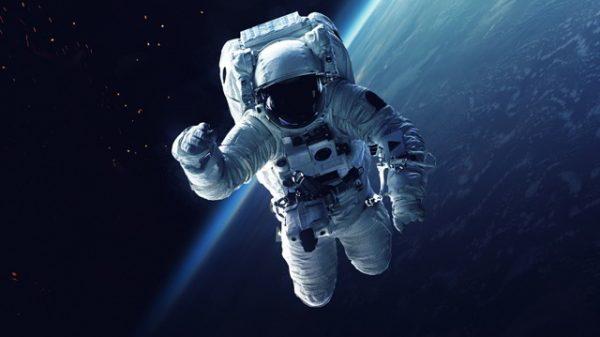 ESA astronavtlar tayyorlash dasturiga ilk marotaba nogironlar qabul qilinadi