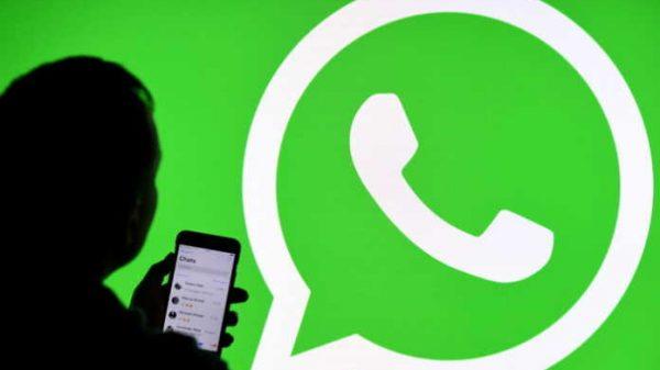 «WhatsApp»ning yangi shartlarini qabul qilmagan foydalanuvchilarda messenjer xizmati o'chiriladi