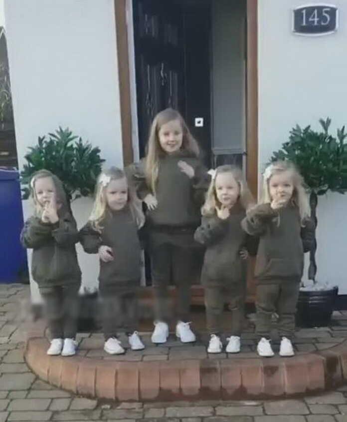 Dadasiga gap yo'q lekin ☺️☺️☺️(video)