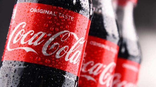 Coca-Cola plastikdan butunlay voz kechish niyatida