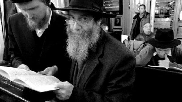 Nima uchun yahudiy qonunlari hatto ashaddiy antisemitlar uchun ham hayot o'lchoviga aylandi…