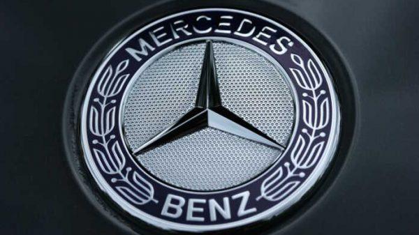 Mercedes-Benz avtomobili ishqibozlari, hech o'ylab ko'rganmisiz o'sha mashhur logotip belgisi nimani anglatishini?