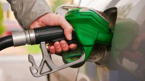 Dunyodagi eng arzon benzin qaerda?