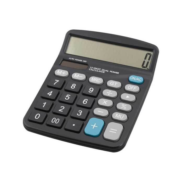 Telefon raqamingizni kalkulyator yordamida tekshirib ko'ring (+video)