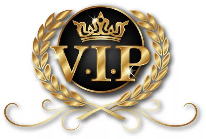VIP so'zining asl ma'nosini bilasizmi?