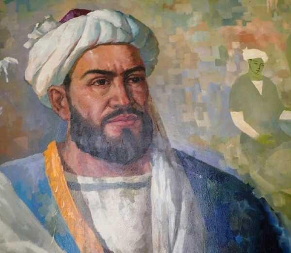 Abu Rayhon Beruniy tavalludining 1050 yilligi UNESCO ishtirokida keng nishonlanadi