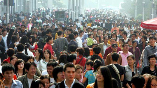 Tayvan aholisi nima sababdan o'z ismlarini Losos deb o'zgartiradilar?
