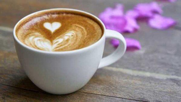 Buni bilasizmi? Nima uchun shakarsiz kofe hech qanday foyda keltirmaydi?